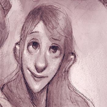 Illustration by SHEYDA ABVABI