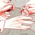 Illustration by STEVE BRODNER