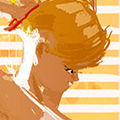Illustration by PASCAL CAMPION