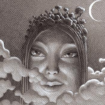 Illustration by ANTONIO JAVIER CAPARO