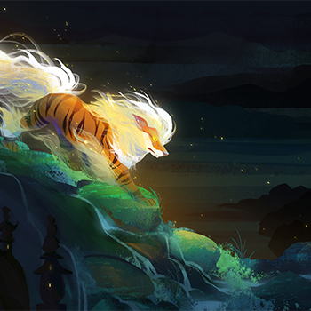 Illustration by FIONA HSIEH