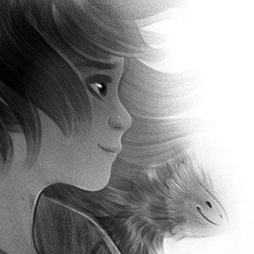 Illustration by JUSTIN HERNANDEZ