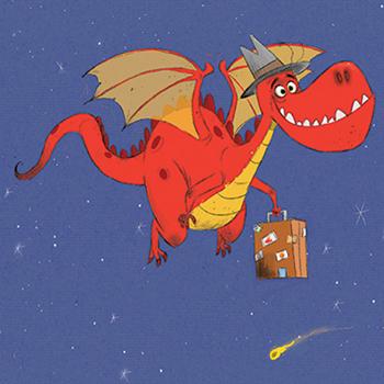 Illustration by COLIN JACK