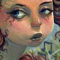 Illustration by AARON JASINSKI