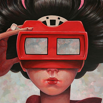 Illustration by AARON JASINSKI