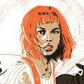 Illustration by PAT KINSELLA