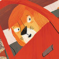 Illustration by SHAHAR KOBER