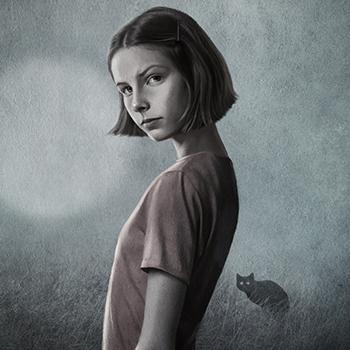 Illustration by JULIANA KOLESOVA