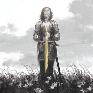 Illustration by YIHYOUNG LI