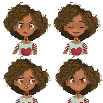 Illustration by MARI LOBO
