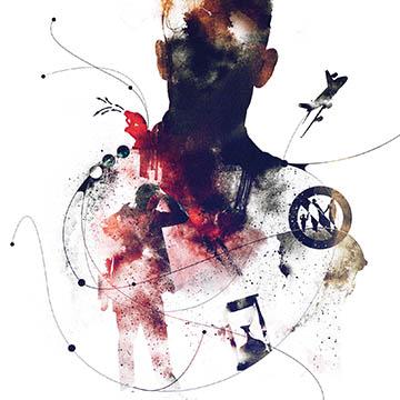 Illustration by MURILO MACIEL