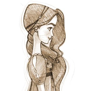 Illustration by ANDREA MINELLA