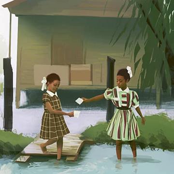 Illustration by MICHAEL MACHIRA MWANGI
