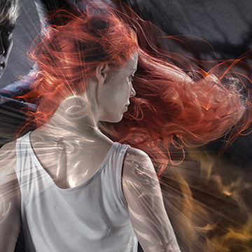 Illustration by CLIFF NIELSEN