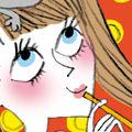 Illustration by SARA NOT