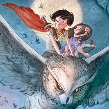 Illustration by CRAIG PHILLIPS