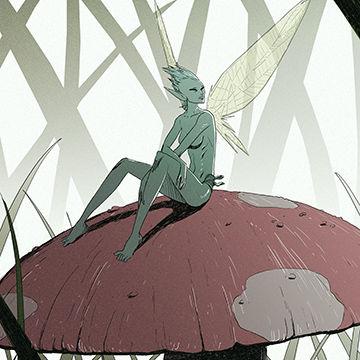 Illustration by NUNO PLATI