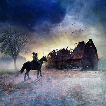 Illustration by SHANE REBENSCHIED