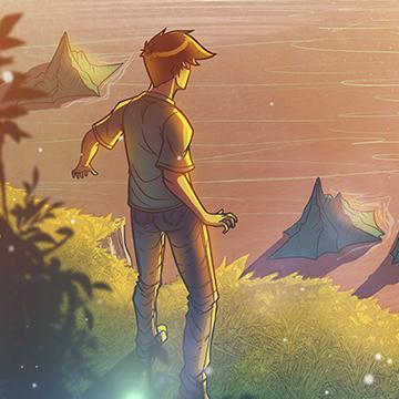 Illustration by SAM RIVERA