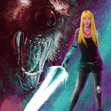 Illustration by DANNY SCHLITZ