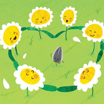 Illustration by ELIZA STURGEON