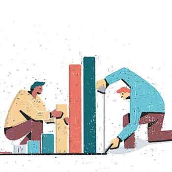 Illustration by AUGUSTO ZAMBONATO
